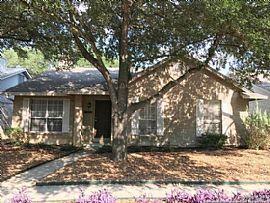 11322 Woodridge Path, San Antonio, Tx 78249 3 Beds 2 Baths 1,8