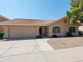 4355 E Amber Ridge Way, Phoenix, Az 85048