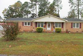 6701 Agnes Scott Ct, Fayetteville, Nc 28311