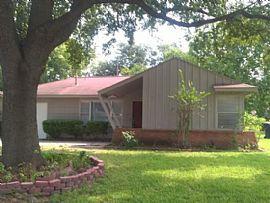 3006 Maysel St, Houston, TX 77080