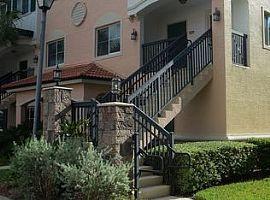 Touchton Rd Jacksonville, Fl 32246 3 Beds 2 Baths 1,369 Sqft