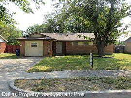 7116 Brierfield Dr, Dallas, Tx 75232