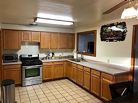 Great 3 Bedroom and 2 Bath with a Large 2 Car Garage.