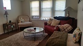 Excellent 2bed, Ground Level - Bike Room Too! Logan Square
