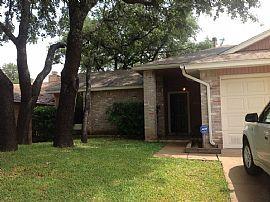6011 John Chapman, San Antonio, Tx 78240