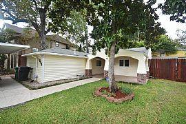 1344 Ebony Ln, Houston, TX 77018