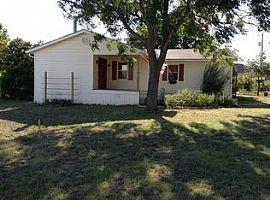 716 Church Ave, Troy, Tx 76579 3 Beds 2 Baths 1,717 Sqft