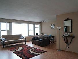 6157 N Sheridan Rd Apt 6e, Chicago, Il 60660 1 Bed 1 Bath 850 S