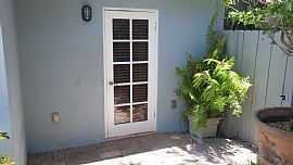 Harris Ave Key West, Fl 33040