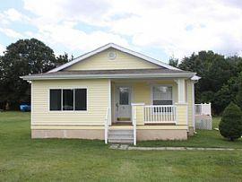 128 Village Ln, Madisonville, Tn 37354 3 Beds 2 Baths 2,100 Sq