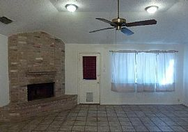 Immaculate Charming 3 Bedroom,2 Baths