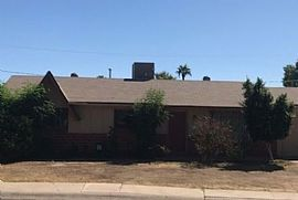 4121 W Sierra Vista Dr, Phoenix, Az 85019