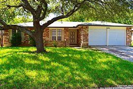 8406 Cactus Crk, San Antonio, Tx 78251