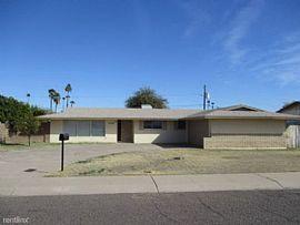 3830 W Royal Palm Rd, Phoenix