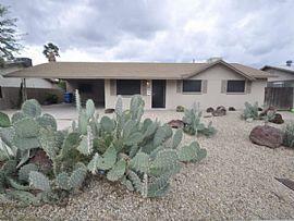 3725 W Butler Dr, Phoenix, Az 85051