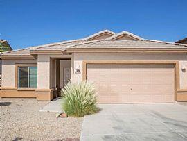 2612 W Maldonado Rd, Phoenix, AZ 85041