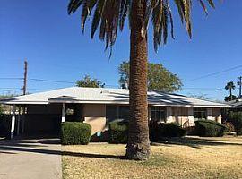 2925 N 21st Ave, Phoenix, AZ 85015