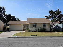 Houses For Rent in Downey, California | HousesForRent ws