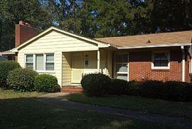 5545 Murrayhill Rd, Charlotte, Nc 28210 3 Beds 2 Baths 1,436 S