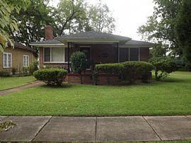 8324 Division Ave, Birmingham, Al 35206