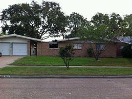 8910 Rowan Ln, Houston, Tx 77036 3 Beds 2 Baths 1,707 Sqft