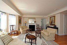 Amazing Single Family Apartment