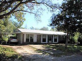 134 Pine Needle Trce, Monticello, Fl 32344
