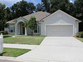 11478 Johnson Creek Cir, Jacksonville, Fl 32218
