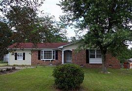 350 Summer Hill Rd, Fayetteville, Nc 28303
