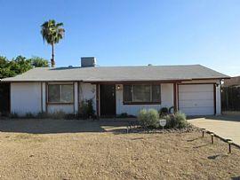 2237 E Paradise Ln, Phoenix, Az 85022