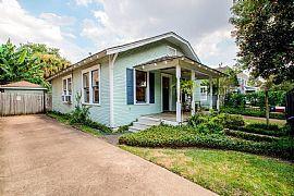 640 Columbia St, Houston, Tx 77007