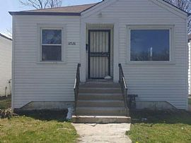 12526 S Union Ave, Chicago, IL 60628