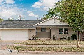 8926 Angleton Pl, Dallas, Tx 75243