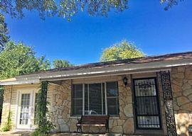 407 Hialeah Ave, San Antonio, Tx 78218