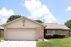 11018 Lazy Meadows Dr, Houston, TX 77064