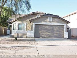 8126 W Globe Ave, Phoenix, Az 85043