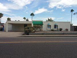 12207 N 36th St, Phoenix, Az 85032 5 Beds 3 Baths 1,816 Sqft