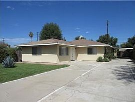 Houses For Rent in Loma Linda, California   HousesForRent ws