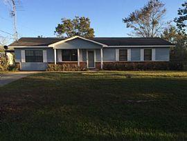 209 Pineridge Rd, Taylor, Al 36301