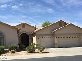 2615 W Buist Ave, Phoenix, Az 85041 4 Beds 3 Baths 2,732 Sqft