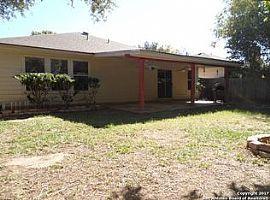 8711 Dumaine, San Antonio, Tx 78240