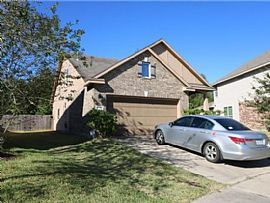15558 Crawford Crest Ln, Houston, Tx 77053