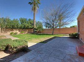 130 E Alvarado Rd, Phoenix, Az 85004 3 Beds 2.5 Baths 1,803 Sqf