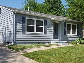 3915 Baldwin Cir, Bellevue, Ne 68147 2 Beds 1 Bath 792 Sqft