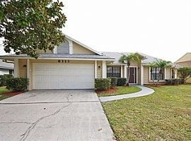 3111 Crested Cir, Orlando, Fl 32837