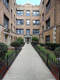 3404 W Carmen Ave, Chicago, Il