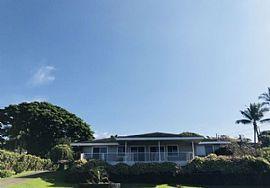 1234 Inquire For Address, Kailua Kona, Hi 96740