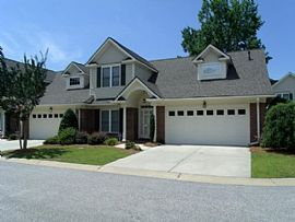 330 Coverly Sq, Fayetteville, Nc 28303