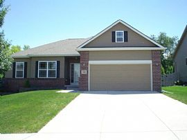 4309 Edgerton Dr, Bellevue, Ne 68123 3 Beds 2 Baths 1,767 Sqft