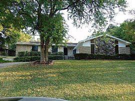 3346 Willow Crest Ln, Dallas, Tx 75233